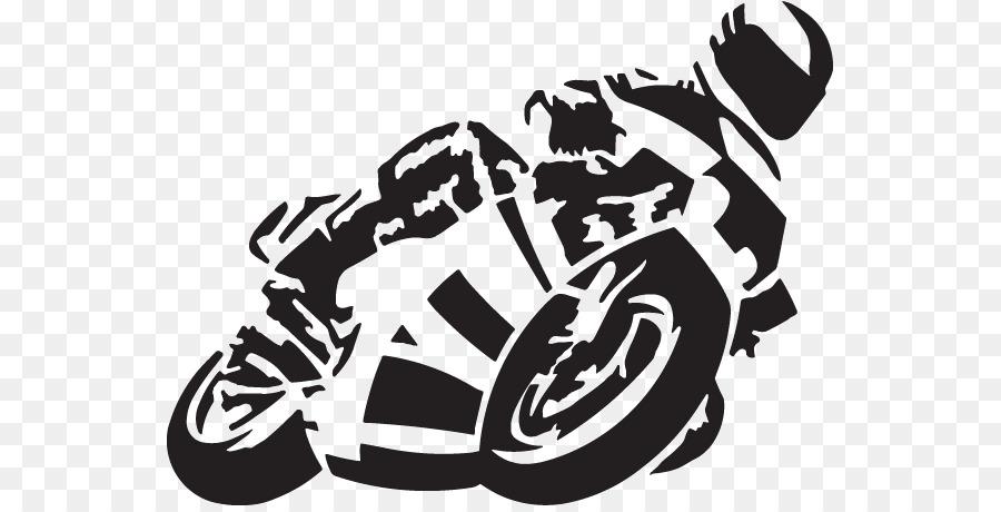 Sport Logo Png Download 600 454 Free Transparent Motogp Png Download Cleanpng Kisspng