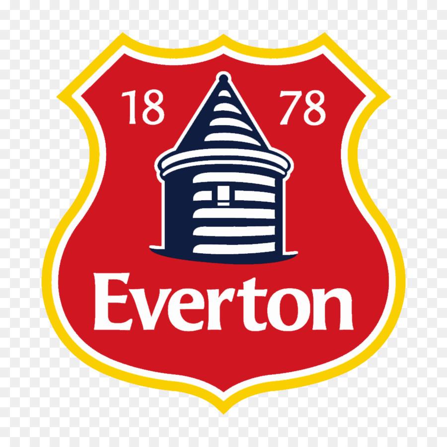 Premier League Logo Png Download 960 960 Free Transparent Everton Fc Png Download Cleanpng Kisspng