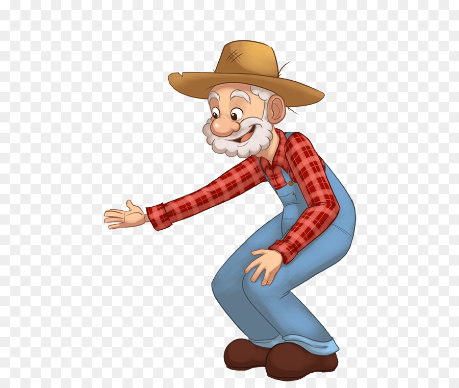 Cowboy Hat Png Download 500 751 Free Transparent Old Macdonald Had A Farm Png Download Cleanpng Kisspng Available in png and vector. old macdonald had a farm png download