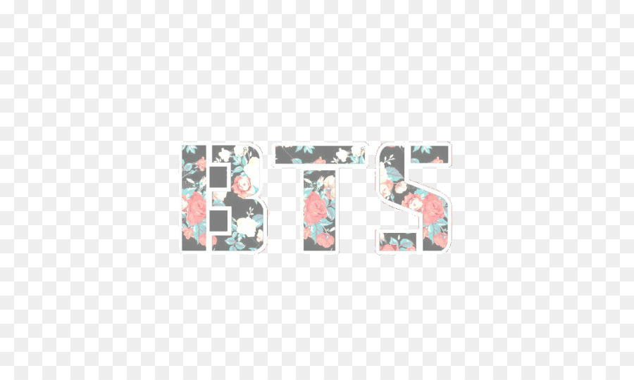 Bts Cartoon Png Download 500 522 Free Transparent Bts Png Download Cleanpng Kisspng