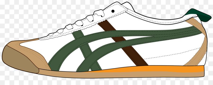 Turnschuhe art Clip Adidas png ASICS herunterladen Schuh LpzMqSUGV