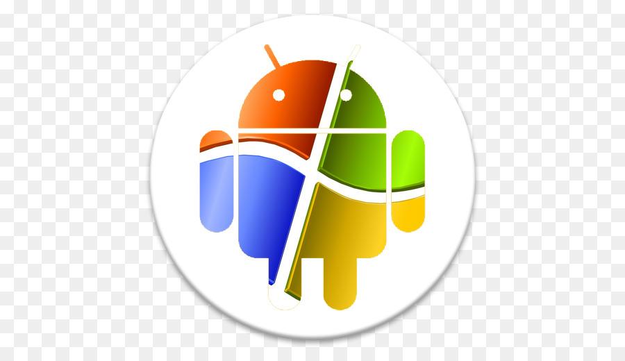 Windows Xp Yellow Png Download 512 512 Free Transparent Windows Xp Png Download Cleanpng Kisspng
