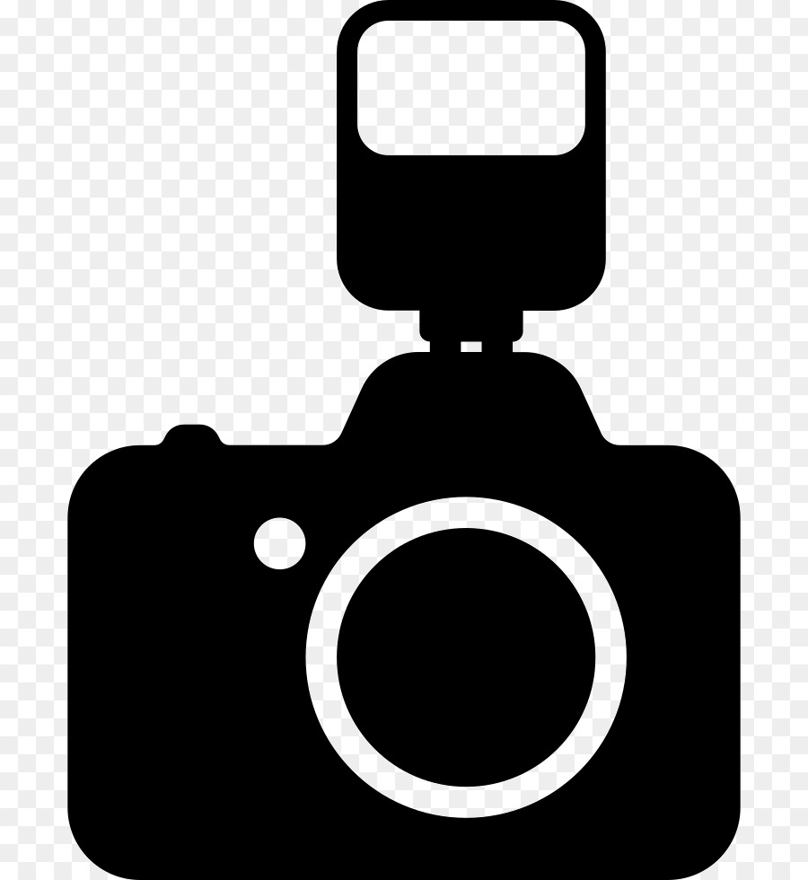 Camera Silhouette Png Download 750 980 Free Transparent Photographic Film Png Download Cleanpng Kisspng Choose from 77000+ camera silhouette graphic resources and download in the form of png, eps, ai or psd. camera silhouette png download 750