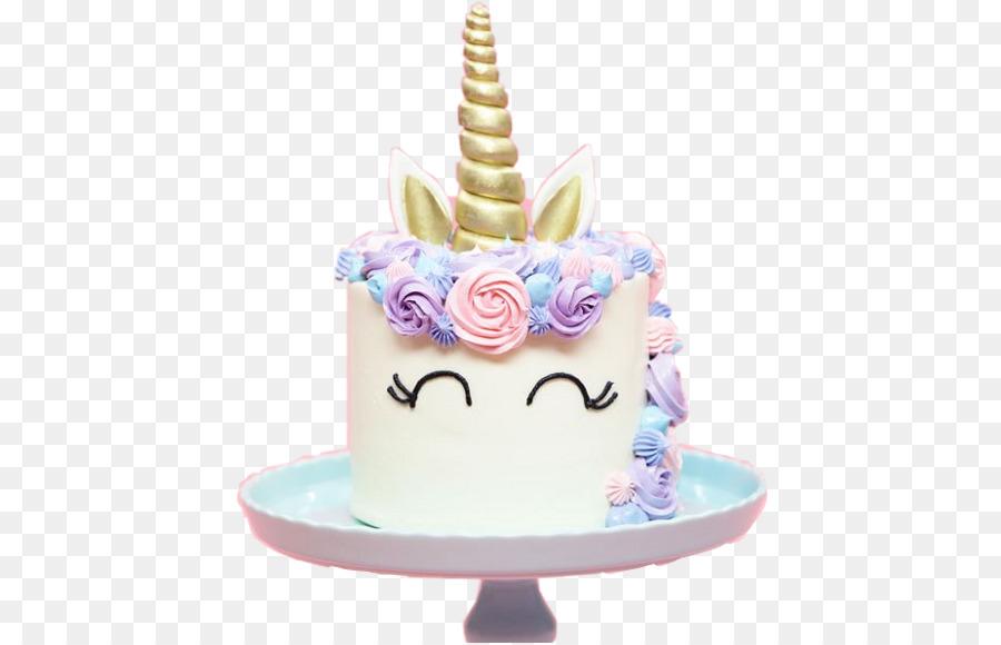 Terrific Cartoon Birthday Cake Download 480 578 Free Transparent Funny Birthday Cards Online Fluifree Goldxyz