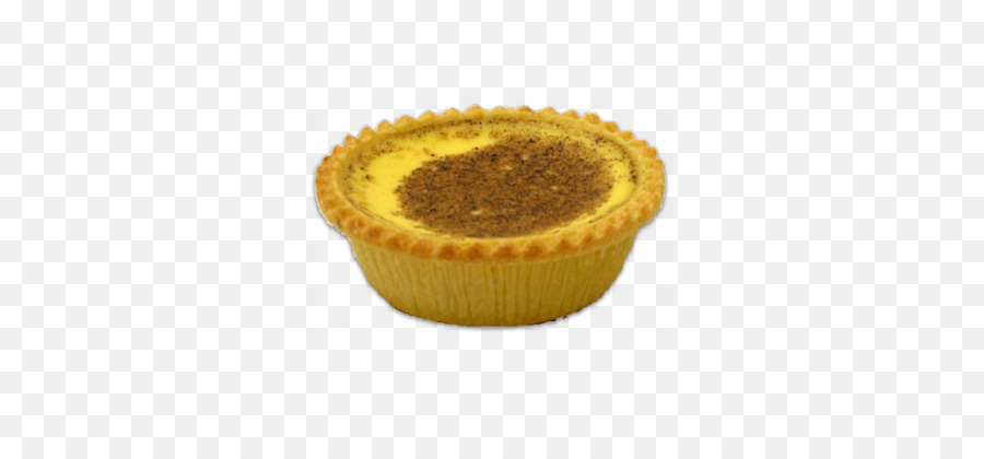 Pie Cartoon Png Download 408 408 Free Transparent Treacle Tart Png Download Cleanpng Kisspng