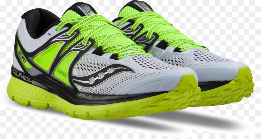 Rabatt Freie Schuhe Für Frauen | 2020 Kostenlose Laufschuhe