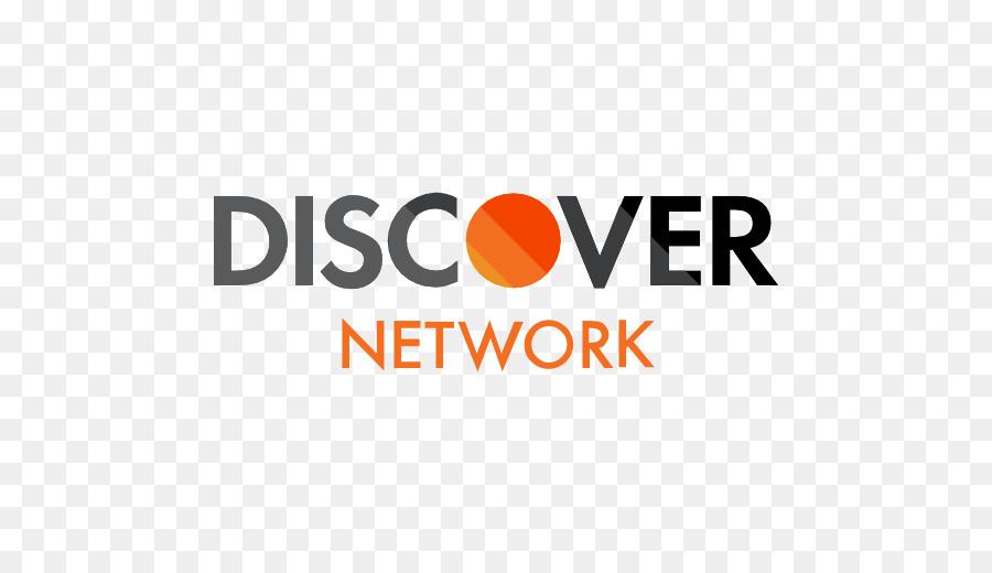 Entdecken-Karte Zahlung Discover Financial Services Credit card