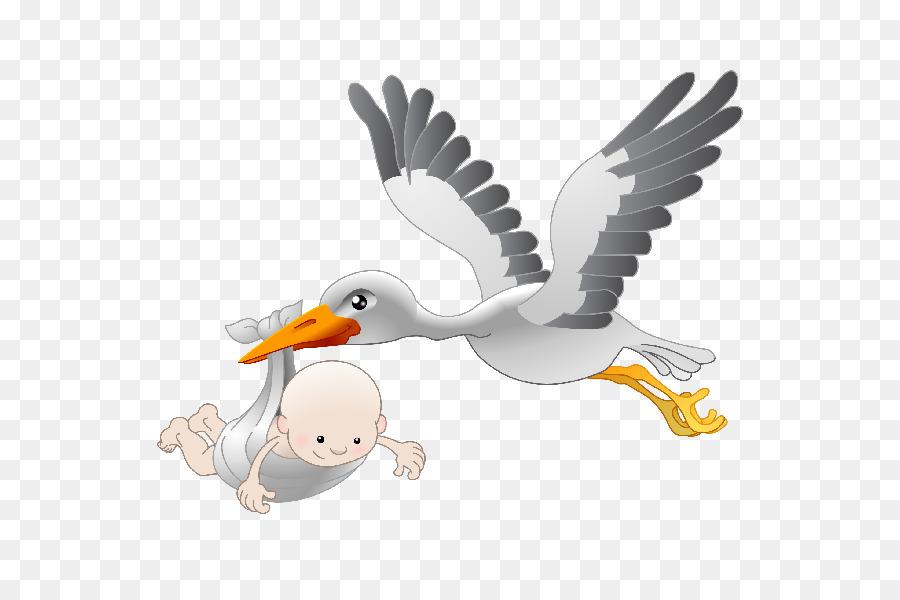 Аист с малышом картинки для детей, надписями
