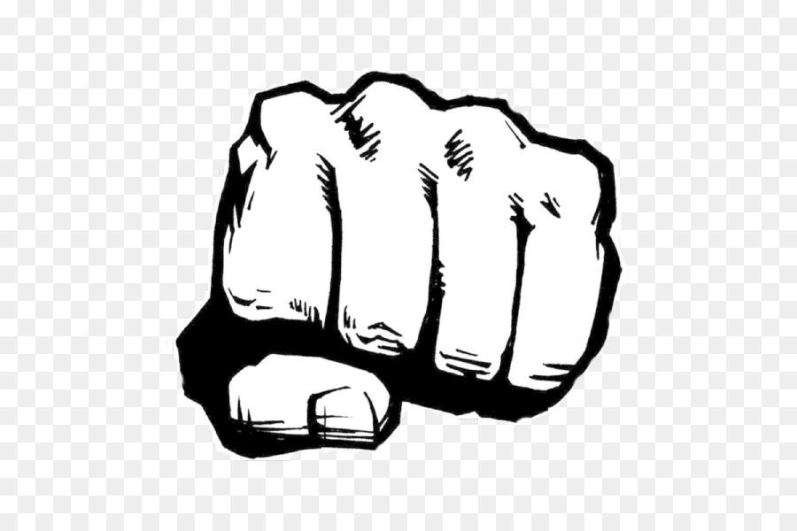 Fist Line Art Png Download 600 600 Free Transparent Fist Png Download Cleanpng Kisspng