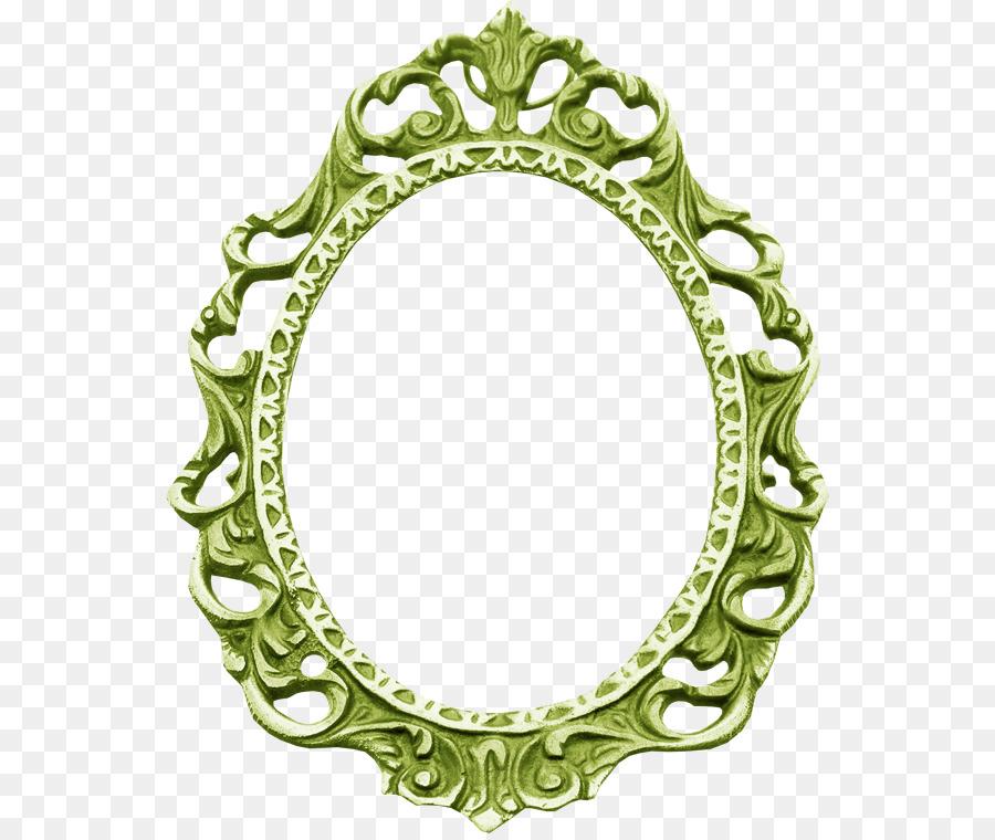 frame vintage frame png download 600 754 free transparent picture frames png download cleanpng kisspng frame vintage frame png download 600