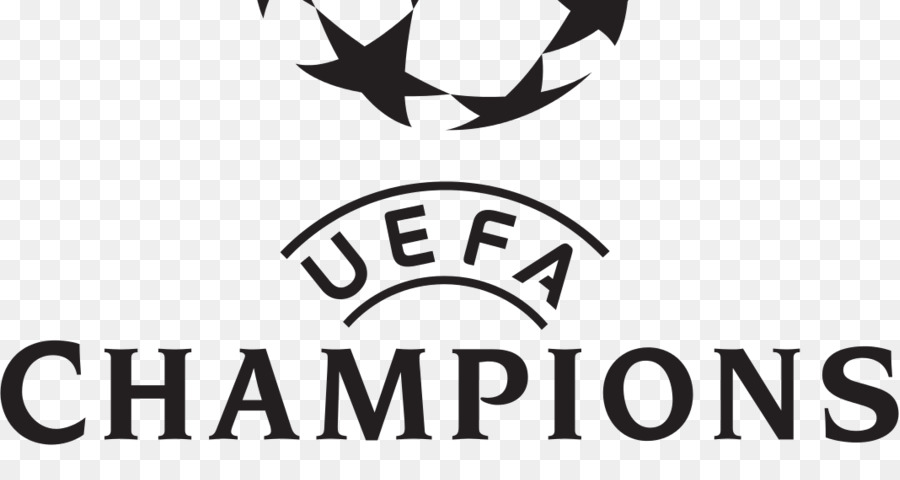 champions league logo png download 1067 560 free transparent uefa champions league png download cleanpng kisspng champions league logo png download