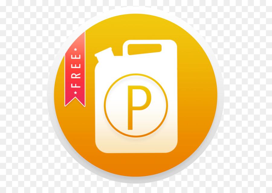 Apple Logo Background Png Download 630 630 Free Transparent Keynote Png Download Cleanpng Kisspng