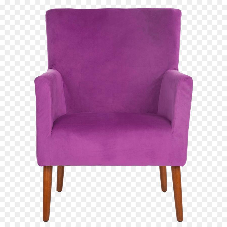 Stuhl Kartell Sessel Png Herunterladen 1200 1200