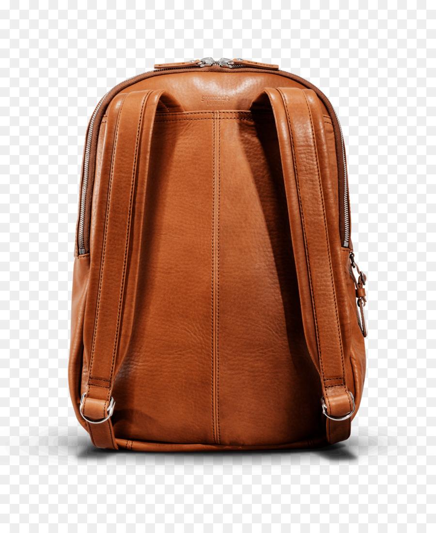 Tasche Shinola Runwell Rucksack Detroit Hof Png Herunterladen 3194 3840 Kostenlos Transparent Leder Png Herunterladen
