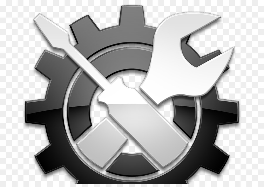 Car Logo Png Download 768 630 Free Transparent System Mechanic Png Download Cleanpng Kisspng