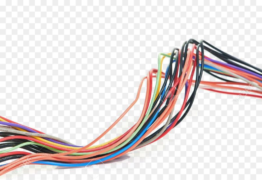 Network Cartoon Png Download 1300 891 Free Transparent Network Cables Png Download Cleanpng Kisspng