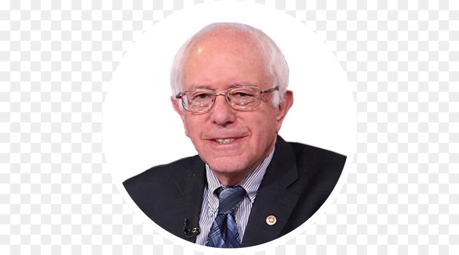 Donald Trump Png Download 500 500 Free Transparent Bernie Sanders Png Download Cleanpng Kisspng