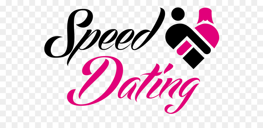 ægteskab fokuserede dating sites