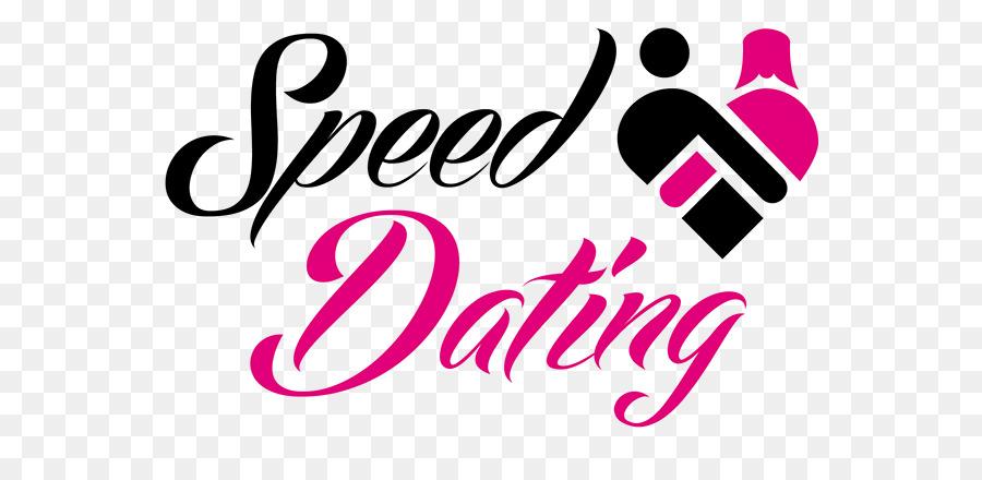 Herpes dating site Malezija