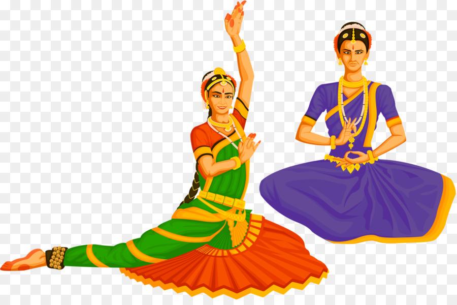 India Cartoon Png Download 1280 839 Free Transparent Dance Png Download Cleanpng Kisspng
