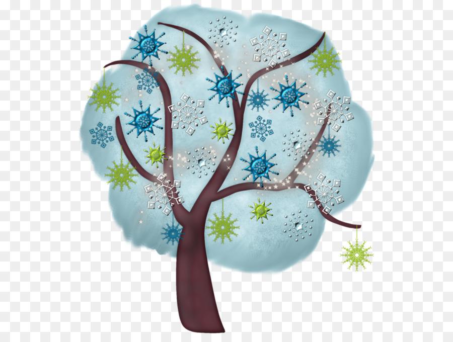 19 lebensbaum bilder kostenlos  globetrotspot