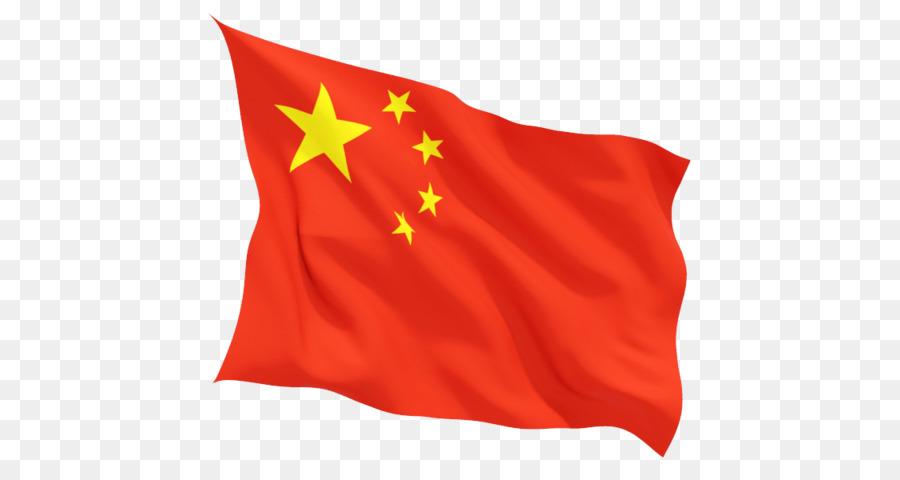 flag background png download 640 480 free transparent china png download cleanpng kisspng flag background png download 640 480