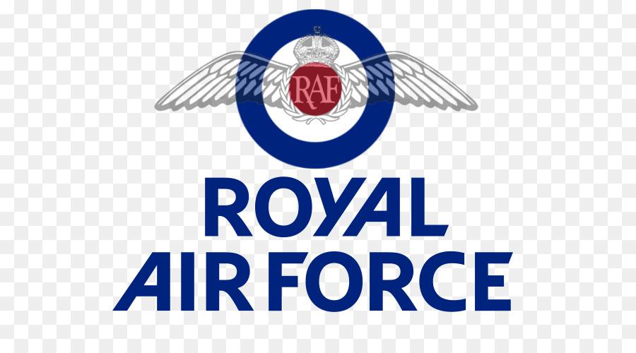 Image result for royal air force logo
