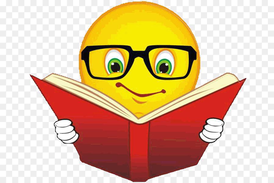 Emoji Book Png Download 800 600 Free Transparent