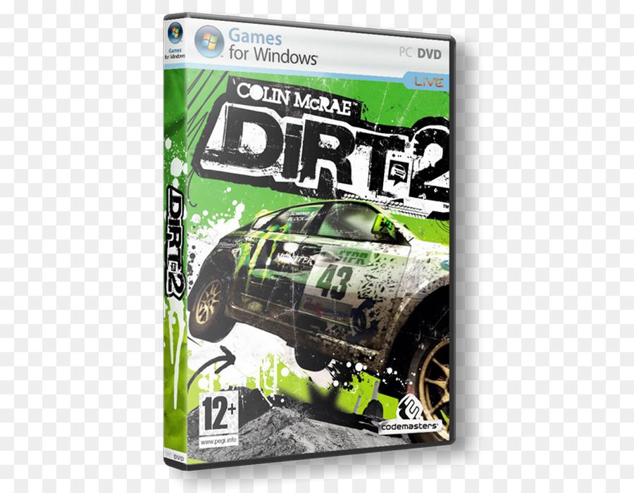 Colin mcrae dirt 2 save game location big 4 casino