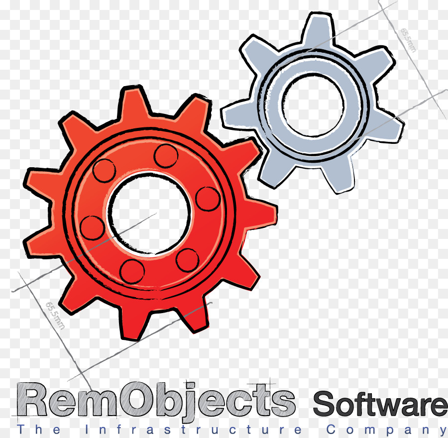 Gear Background Png Download 900 877 Free Transparent Remobjects Software Png Download Cleanpng Kisspng