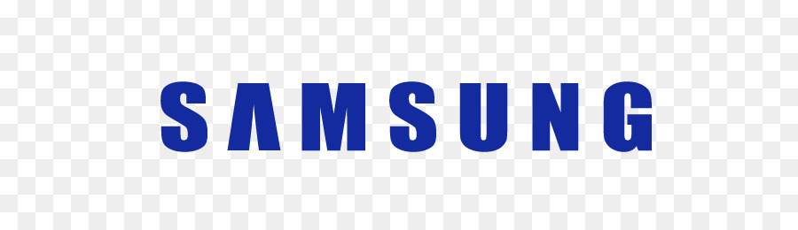 Samsung Logo Png Download 800 250 Free Transparent Television Png Download Cleanpng Kisspng