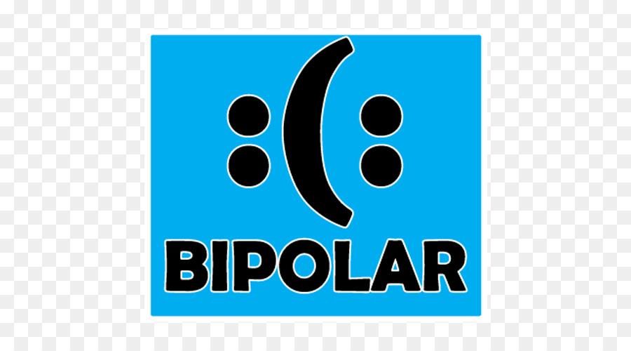 was ist eine bipolare störung