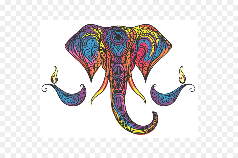 Diwali Tattoo Png Download 600 600 Free Transparent Indian Elephant Png Download Cleanpng Kisspng Including transparent png clip art, cartoon, icon, logo, silhouette, watercolors, outlines, etc. diwali tattoo png download 600 600