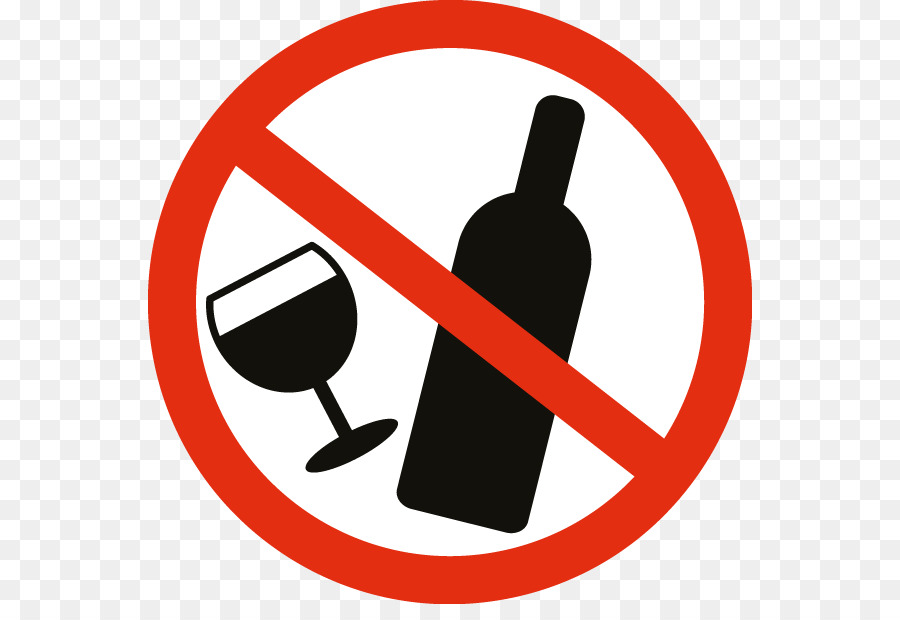 вред алкоголя картинки в пнг монтаж