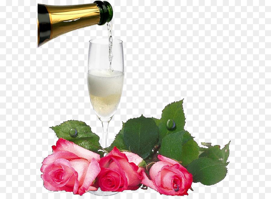 Internationalen Frauentag Geburtstag Frau Valentine S Tag