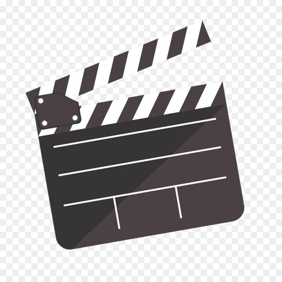 Movie Logo Png Download 1080 1080 Free Transparent