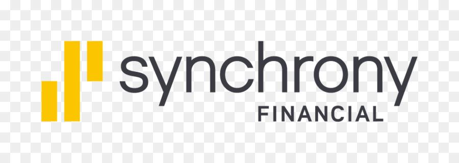 Synchrony Financial Finance Bank Kreditkarte Financial services