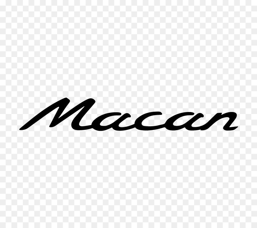 Car Logo Png Download 800 800 Free Transparent Porsche Macan Png Download Cleanpng Kisspng
