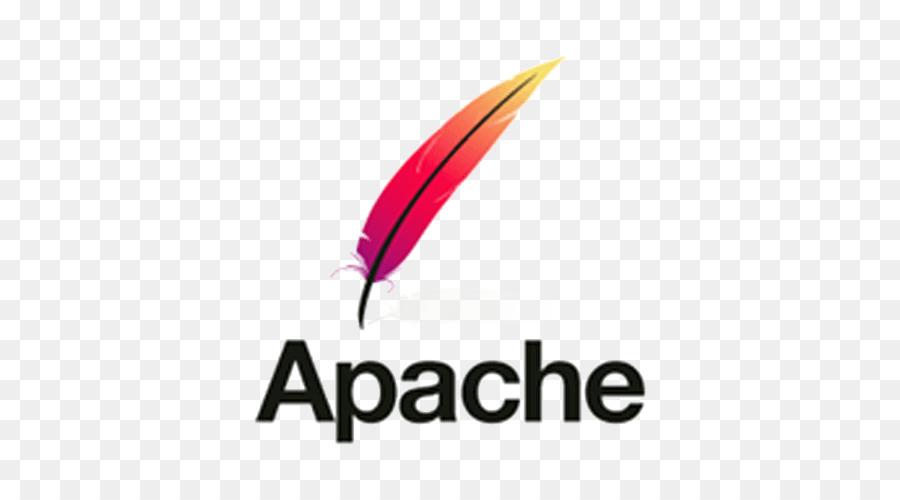 https://banner2.cleanpng.com/20180519/vxe/kisspng-apache-tomcat-apache-http-server-web-server-java-s-5b0036cb6ea219.5097810415267406834532