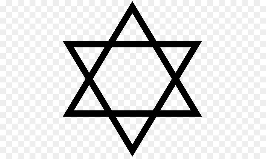 Symbol Des Judentum