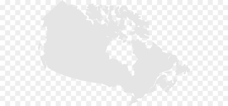 Black Cloud Png Download 600 418 Free Transparent Canada