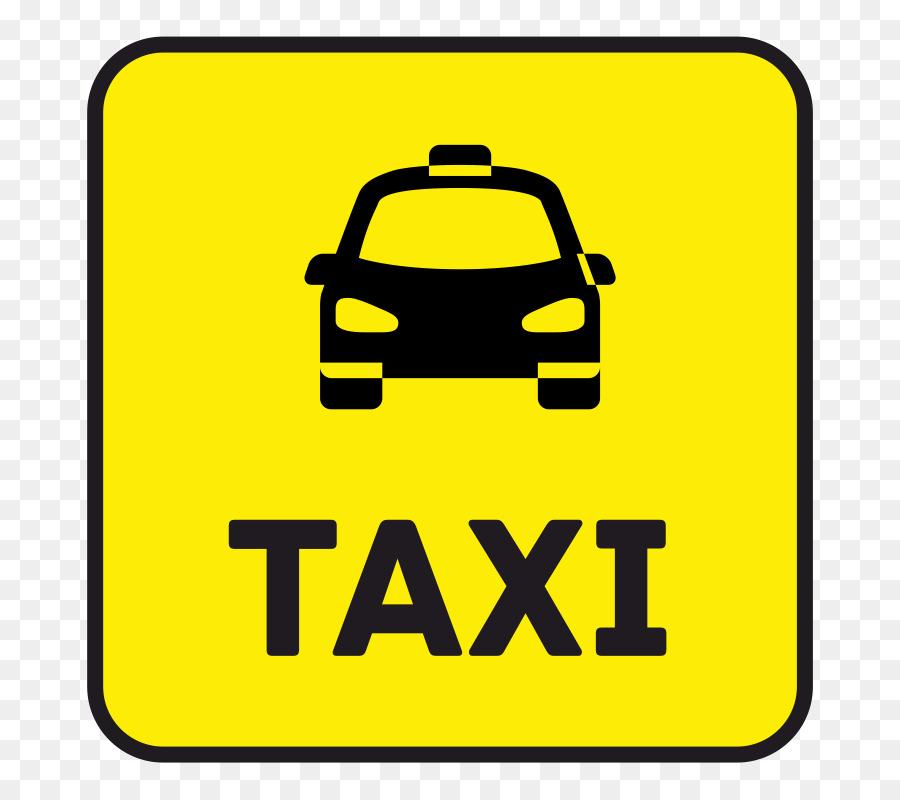 Taxi Gratis Dibujos Animados Imágene|Illustoon ES