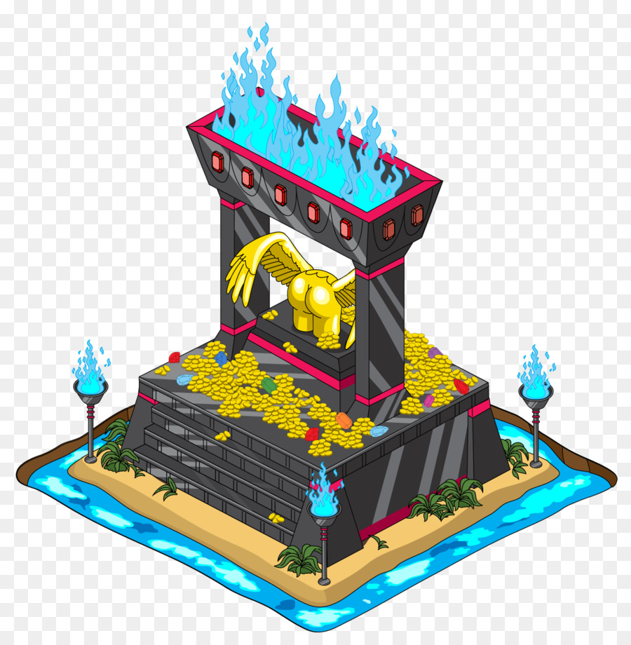 Enjoyable Cartoon Birthday Cake Download 1204 1215 Free Transparent Funny Birthday Cards Online Alyptdamsfinfo