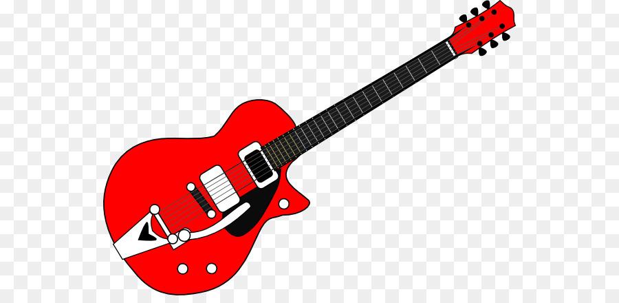 Fender Stratocaster Gibson Les Paul E-Gitarre Clip art - Gitarre Vektor  Kunst png herunterladen - 1055*500 - Kostenlos transparent png  Herunterladen.