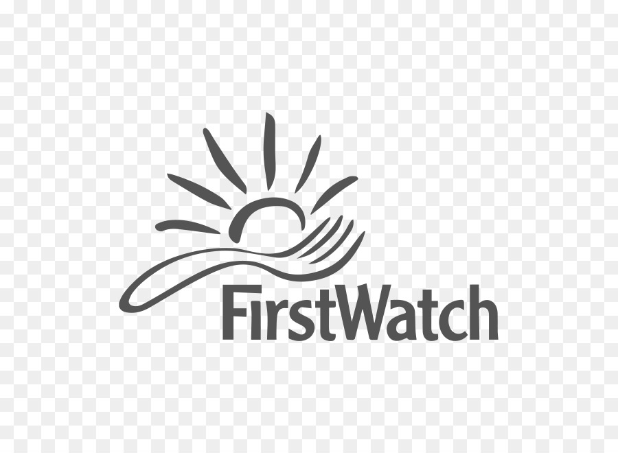 Restaurant Logo Png Download 792 660 Free Transparent First Watch Png Download Cleanpng Kisspng