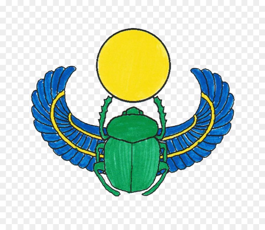 высоко скарабей египетский символ картинки школа
