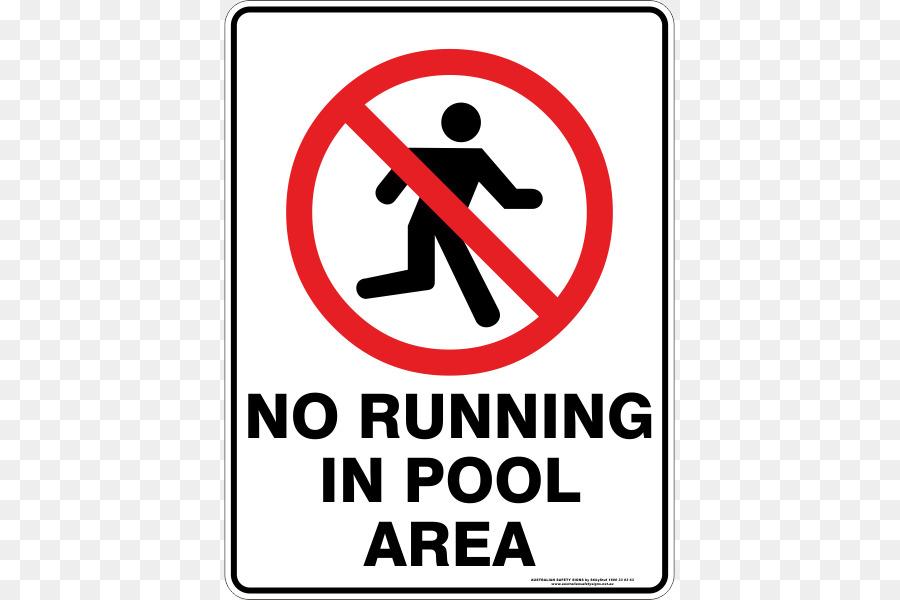 Swimming Cartoon png download - 599*600 - Free Transparent ...