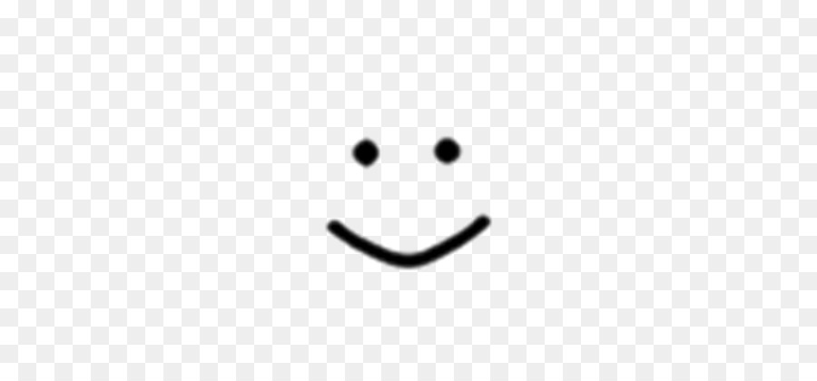 roblox noob face transparent background Smiley Face Background Png Download 420 420 Free Transparent Roblox Png Download Cleanpng Kisspng
