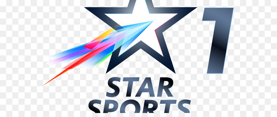 Sony Logo Png Download 700 367 Free Transparent Star Sports Png Download Cleanpng Kisspng