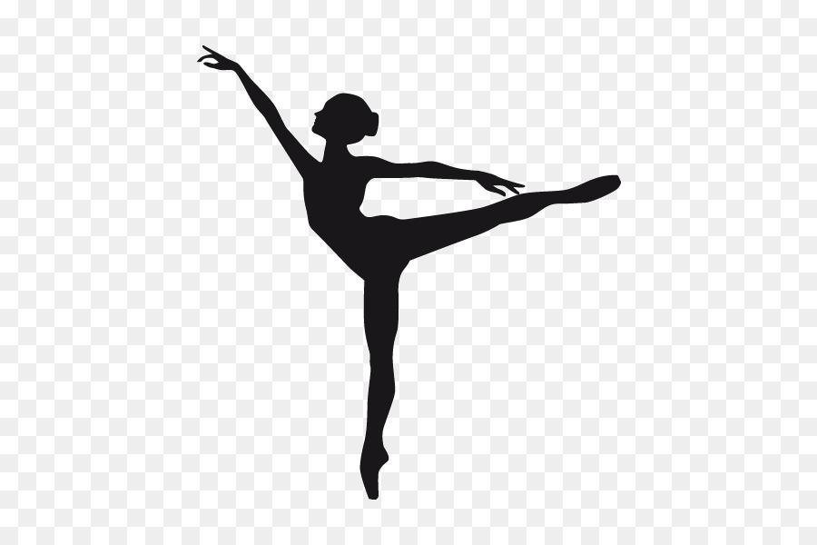 Fitness Cartoon Png Download 600 600 Free Transparent Dance Png Download Cleanpng Kisspng